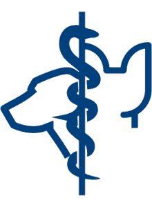 Dierenkliniek Sneek logo website